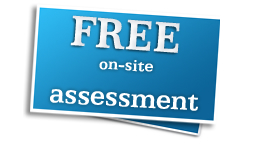 FREE Onside assessment