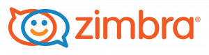 Hosted Zimbra mailboxes